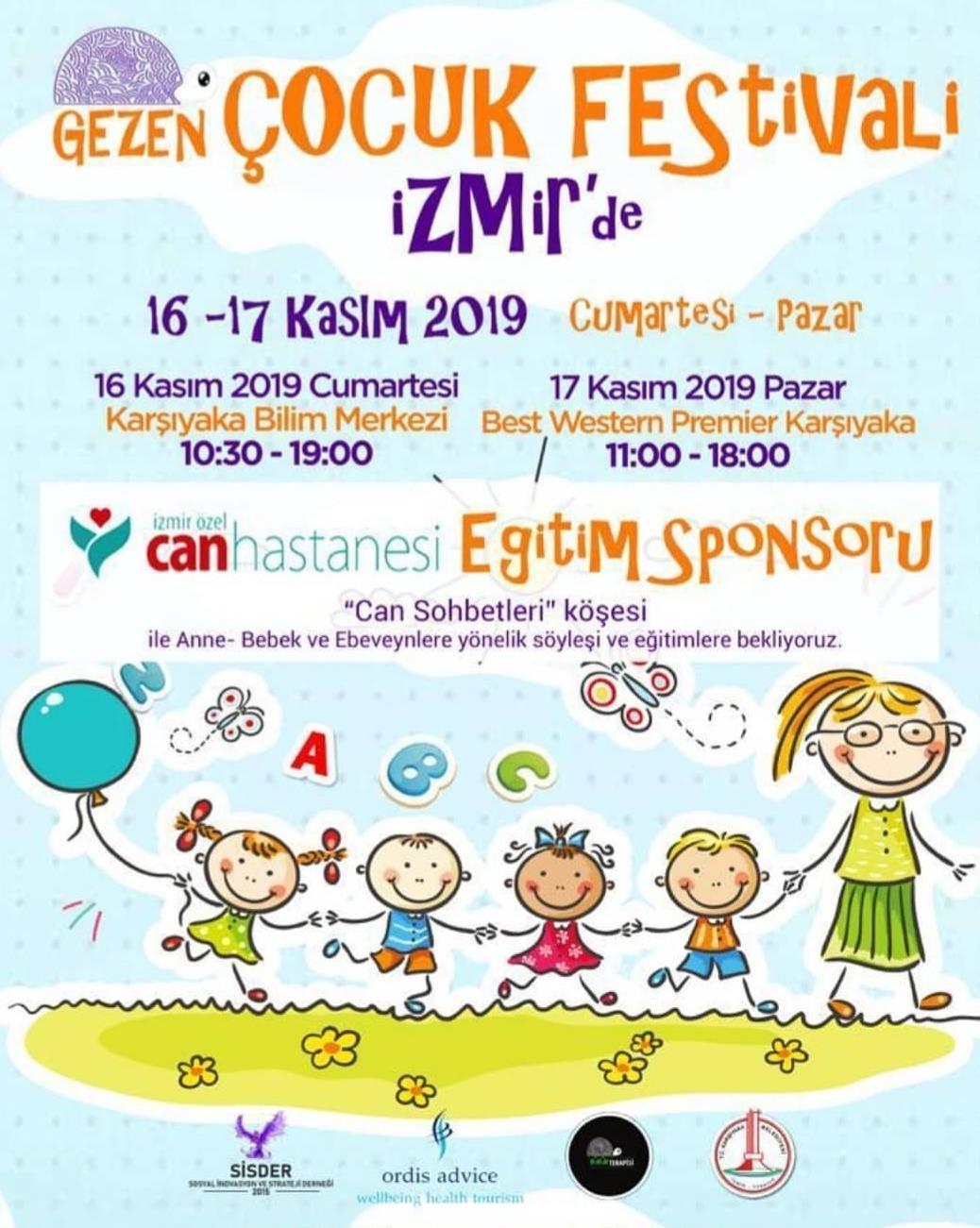 gezen-cocuk-festivali2020227145644381