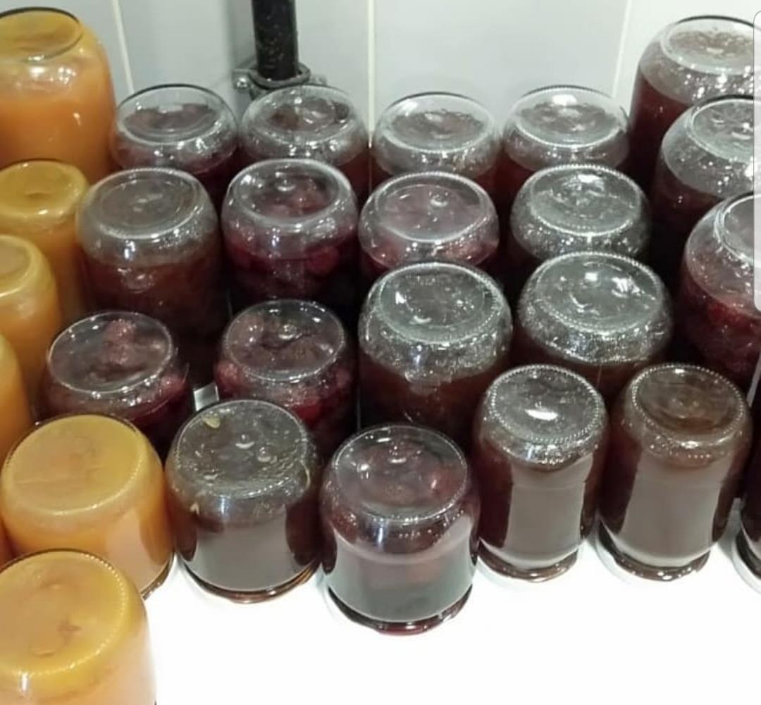 yoresel-gida-urunleri-2-recel-marmelat-nar-eksisi-yapimi202023145124514